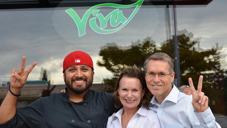 Tacoma-Vegan-&-Raw-Food