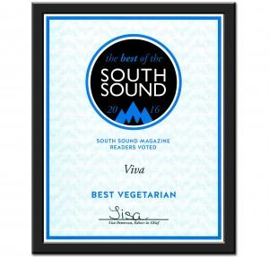 WEB Award 2016 V3