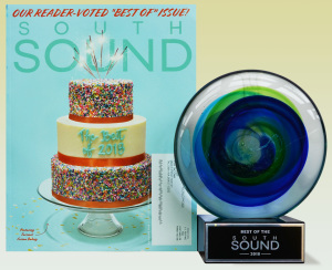 WEB Award 2018